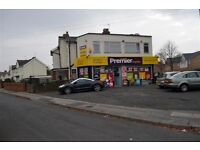 INVESTMENT PROPERTY REF 147233