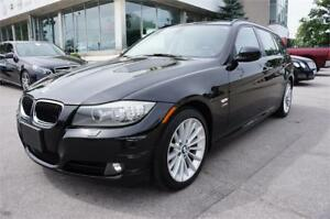 2011 BMW 3 Series 328i xDrive AWD|PANORAMIC| ONTARIO VEHICLE