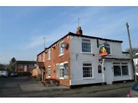 PUBLIC HOUSE BUSINESS REF 141883
