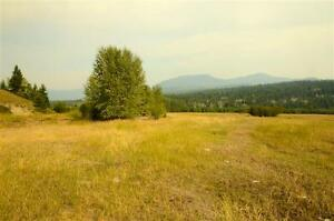 Rural 160 Acre Property - Very Private - Great Buy!