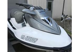 2006 Seadoo....BAD CREDIT FINANCING AVAILABLE!!