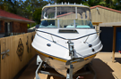 2006 Chaparral SSi 215 Cuddy Cabin Morayfield Caboolture Area image 2