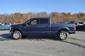 2016 Ford F-150 XLT! NEW! Up to $13,500 OFF!!!!