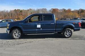 2016 Ford F-150 XLT! NEW! Up to $13,500 OFF!!!