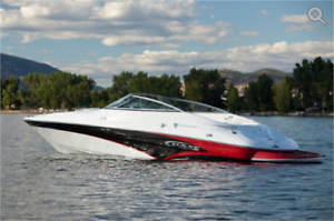 2019 CAMPION Chase 700i BR