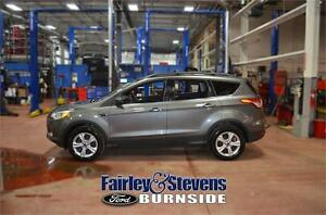 2013 Ford Escape SE! 4WD! 2.0L!