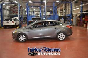 2013 Ford Focus SE! Winter Pack!
