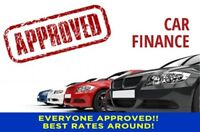 FINANCING DONE EASY!!!! Barrie Ontario Preview