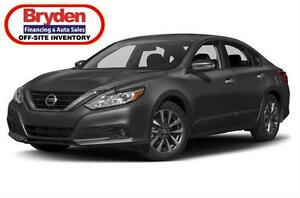 2016 Nissan Altima 2.5SL / 2.5L / FWD **We Sell Quality**