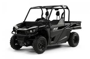 ^^NEW PRICING^^2017 Textron Off Road Stampede 900 ONLY $14599**