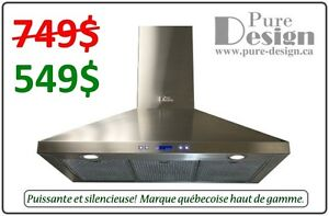 Appareils lectrom nagers dans longueuil rive sud for Liquidation electromenager rive sud