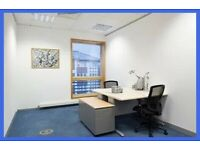 Edinburgh - EH12 9DQ, 1 Desk serviced office to rent at 4 Redheughs Rigg