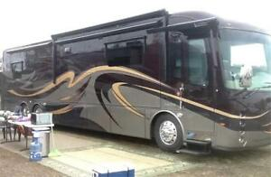 Entegra Coach Aspire 42 2015