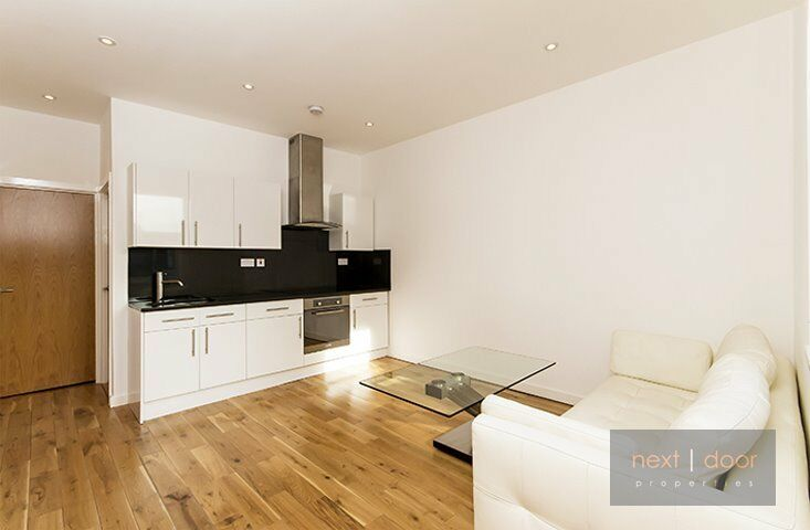 Lovely 2 Bedroom apartment in Sheperds Bush W12 near to Westfield London