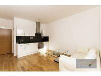 Lovely 2 Bedroom apartment in Shepherds Bush W12 near to Westfield London