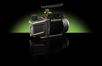 Hilmor 1947970 3 Cfm Vacuum Pump