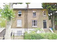 5 bedroom flat in Bridge View, Hammersmith
