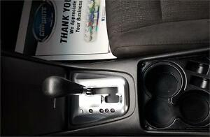 2012 Nissan Altima 2.5 S EASY CAR LOANS AVAILABLE FOR ANY CREDIT Oakville / Halton Region Toronto (GTA) image 14