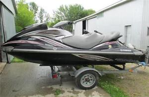 06 Yamaha FX HO… BAD CREDIT FINANCING AVAILABLE!!