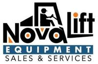 NovaLift Equipment | Kijiji Canada