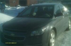 2009 Chev Malibu 4 dr, Inspected*We Finance from $75 biweekly*