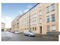 2 bedroom flat in Dover Street, Glasgow, G3 (2 bed) (#1013688)