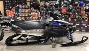 GOOD & BAD CREDIT APPROVED!THEN YOU GO SHOP TO FIND YOUR SLED