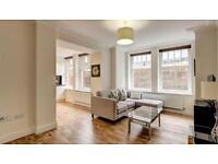 3 bedroom flat in Hamlet Gardens, London