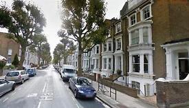 1 bedroom flat in Hammersmith Grove, Hammersmith