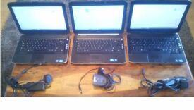 cheap dell latitude e5420 8gb ram 320 hard disk