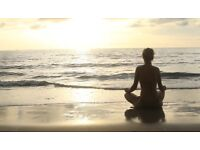 MEYOTRA in Cancun, Mexico - YOGA, MEDITATION AND MASSAGE TRAINING RETREAT
