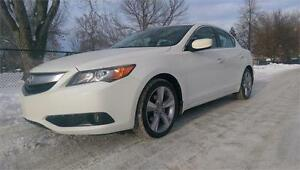 2013 ACURA ILX *FACTORY WARRANTY*