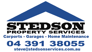 Stedson Property Services Whyalla Whyalla Area Preview