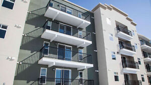 1 Bedroom Apartments available in Beaumont for only $1195/month