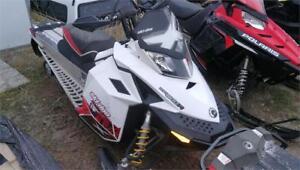 2010 RENEGADE 800 X 800