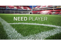 Become Pro ! **Football Pro Trial * football teams looking for players**
