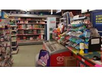 SUBSTANTIAL CONVENIENCE STORE BUSINESS REF 146723