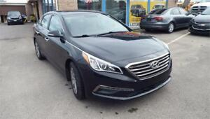 2016 Hyundai Sonata 2.4L GLS Special Edition/NO ACCIDENT/418499