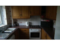 *** A THREE BEDROOM TERRACED HOUSE AVAILABLE TO RENT HEELANDS*** £ 900PCM
