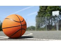 Basketball Free Game Training for All