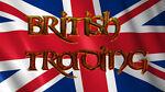 British Trading