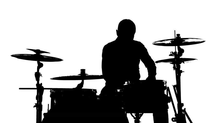 Drummer for new band in Glasgow