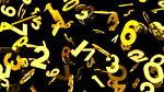magic-gold-numbers