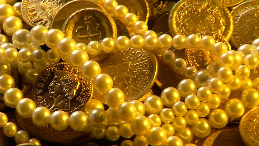 Treasure Liquidations