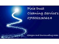 Private cleaning services Christmas Specials *