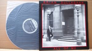 BRIAN-DULLAGHAN-ALL-OF-ME-EMI-CUSTOM-PRESSING