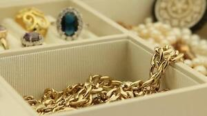 WE WILL BUY YOUR GOLD FOR CASH! - Halifax Buy and Sell Hydrostone - 3081 Gottingen St - 902-701-4449