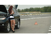 mileage ECU SERVIS. IMMO OFF correction DPF- EGR REMOV AL mobile service