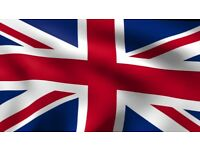 ONLINE ENGLISH LESSONS Improve your English with a friendly, approachable teacher ONLINE SKYPE
