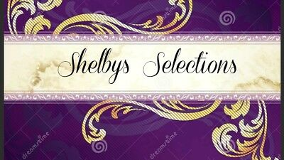 Shelbys Selections